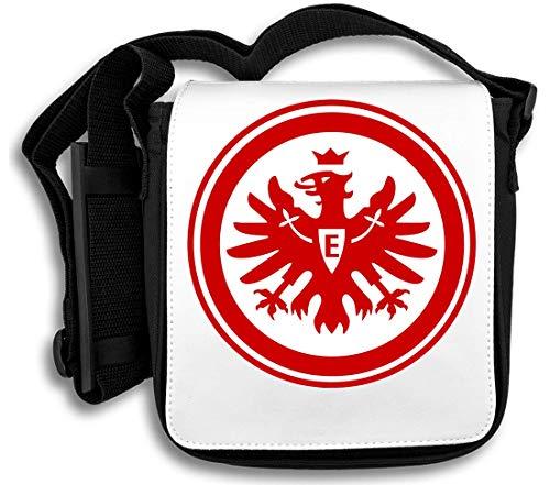 Eintracht Frankfurt Schultertasche