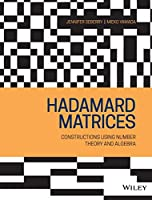 Hadamard Matrices: Constructions using Number Theory and Linear Algebra