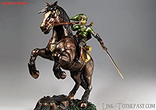 Best link on epona statue Reviews