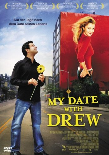 My Date with Drew (OmU)