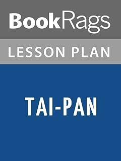 Lesson Plans Tai-Pan