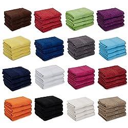 aldi handt cher saunat cher badet cher duscht cher im. Black Bedroom Furniture Sets. Home Design Ideas
