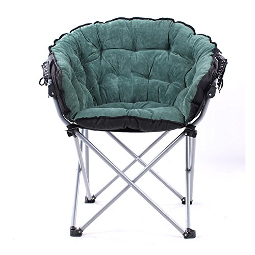 Xiaolin Chaise d'ordinateur Lazy Couch Dormitory Chair Chaise de maternité Pliante Chaise de Camping (Couleur : 03)