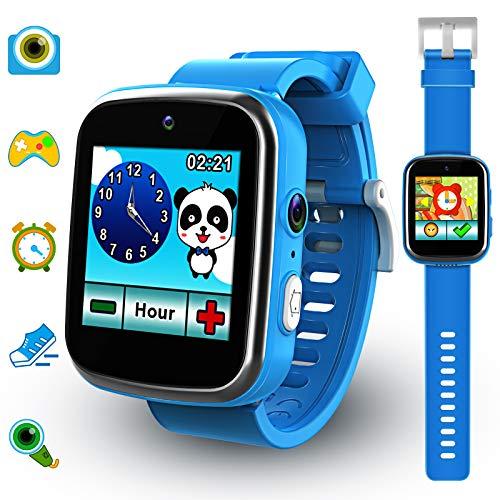 relojes de niños digitales fabricante Foviza