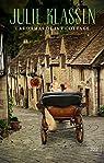 Las damas de Ivy Cottage: Historias de Ivy Hill 2