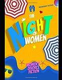 The Night Of Women