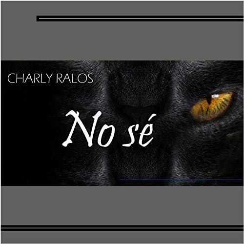 Charly Ralos