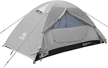 1-2 Person Tent