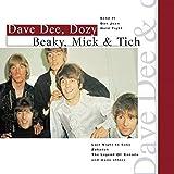 Dave Dee Dozy Beaky Mick & Tich (db)