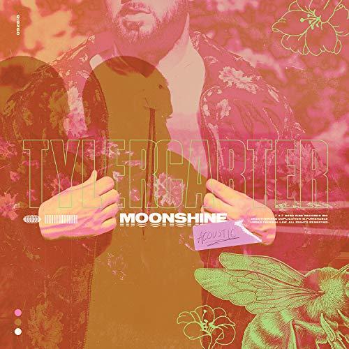 Moonshine (Acoustic)