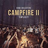Campfire II Simplicity von Rend Collective