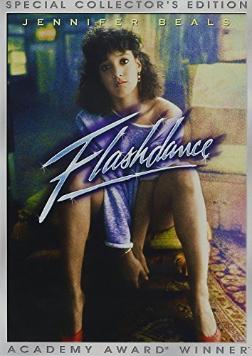 Flashdance by Various