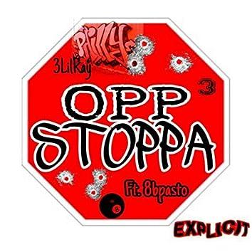 Opp Stoppa