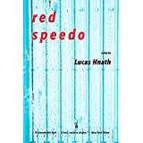 Red Speedo: A Play (English Edition)