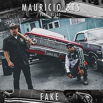 Fake (Remix)
