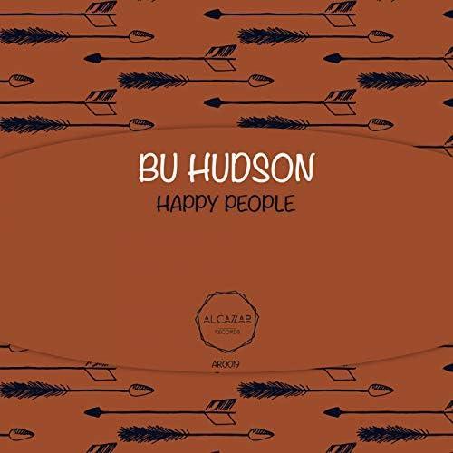 BU Hudson