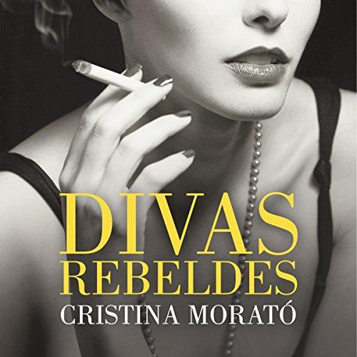 Divas rebeldes [Rebel Divas] audiobook cover art