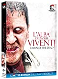L'Alba Dei Morti Viventi (Limited Edition) (2 Blu Ray)