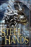 Jaida Jones & Danielle Bennett 1. Havemercy 2. Shadow Magic 3. Dragon Soul 4. Steel Hands