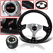 Best car steering cover india Reviews