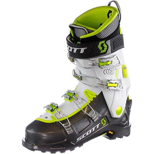 Scott Herren Skischuh Cosmos II