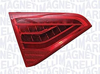 Best audi a5 facelift tail lights Reviews