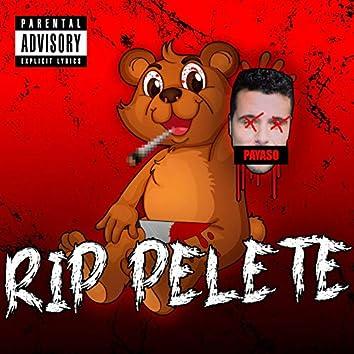 Rip Pelete
