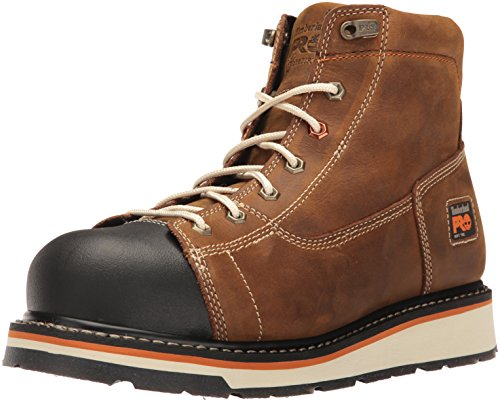 Safety Shoes for working on asphalt - Safety Shoes Today
