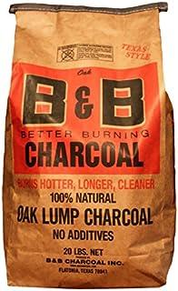 Bnb Charcoal