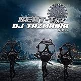 Beat-Taz, Vol. 2