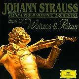 J. Strauss II: Rosen aus dem Süden, Op. 388