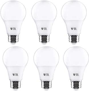 Best good light bulbs for bedroom Reviews