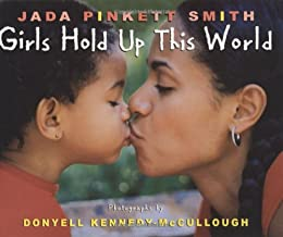 Best jada pinkett smith book Reviews