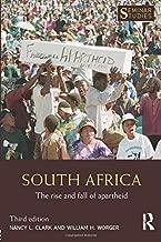 South Africa (Seminar Studies)