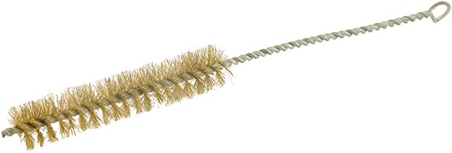 Silverline 263226 Pipe Cleaning Brush, 12.7 mm, 1/2-inch