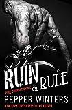 Bargain eBook - Ruin   Rule