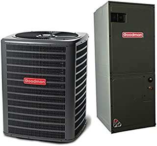 Best central ac system Reviews