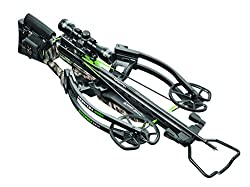 Best Crossbows in 2019 - Reviews & Buyer's Guide 26