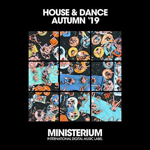 House & Dance Autumn '19