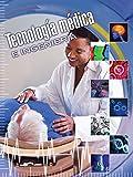 Tecnología médica e ingeniería: Medical Technology and Engineering (Let's Explore Science)