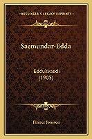 Saemundar-Edda: Eddukvaedi (1905)