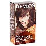 Revlon ColorSilk Hair...image