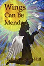 Wings CAN be Mended