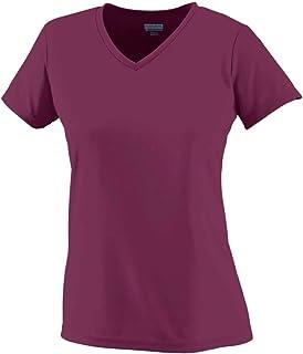 Augusta Sportswear Women's Wicking t-Shirt