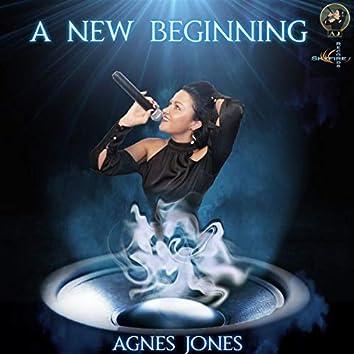 A New Beginning (EP)