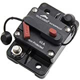 Young Marine Circuit Breaker for Boat...