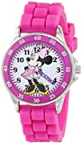Disney Reloj de Pulsera MN1157