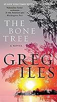 The Bone Tree: A Novel (Penn Cage (5))