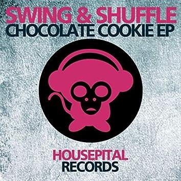 Chocolate Cookie EP
