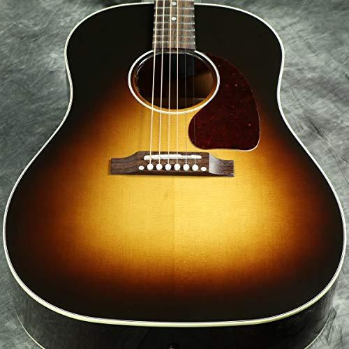 Gibson/J-45 Standard VS アコースティックギター フォークギター アコギ J45